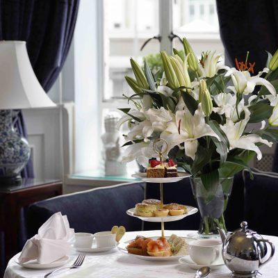 afternoon tea set 02_S
