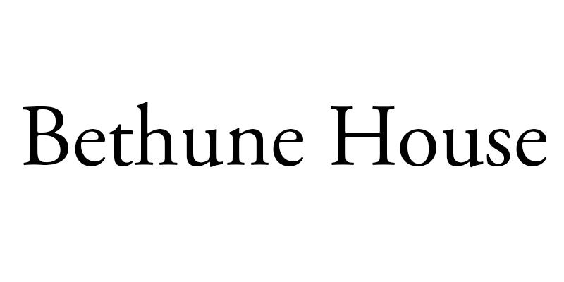 BethuneHouse
